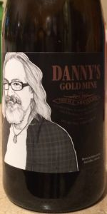 Danny's Gold Mine