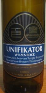 Unifikator