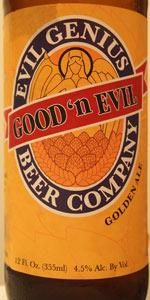 Good 'n Evil