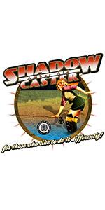 Shadow Caster Alt