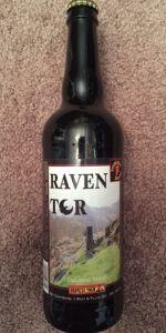 RavenTor