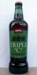 Triple C
