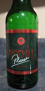 Trumer Imperial Pilsner
