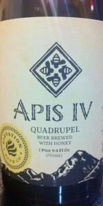 Apis IV