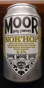 Nor'Hop