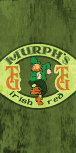 Murph's Irish Red