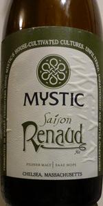 Saison Renaud