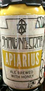 Apiarius