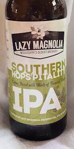 Southern Hops'pitality