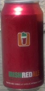Irish Red Ale