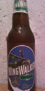 R.J. King Wingwalker India Pale Ale