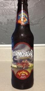 Stormchaser IPA