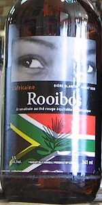 Rooibos Africaine