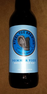 Sommer Vice