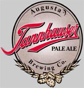 Augusta Tannhauser Pale Ale