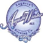 Augusta Winter Ale