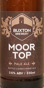 Moor Top