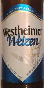 Westheimer Weizen