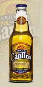 Cerveza Cantina
