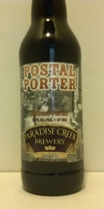 Postal Porter