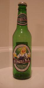 St. Pauli N. A.