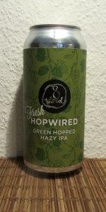 Fresh Hopwired