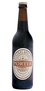 Randers Porter