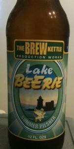 Lake Beerie