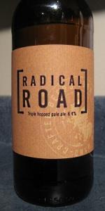 Radical Road