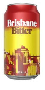 Brisbane Bitter