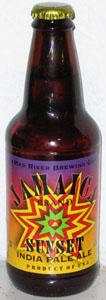 Jamaica Sunset India Pale Ale