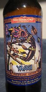 Yasigi