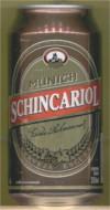 Schincariol Munich