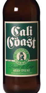 Cali Cöast