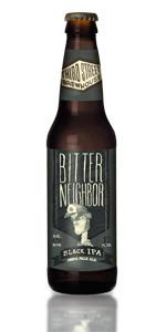 Bitter Neighbor