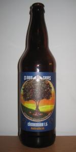 Clementine 1.5