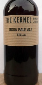 India Pale Ale Stella
