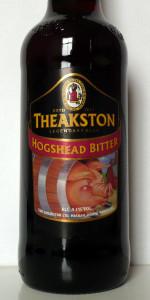 Hogshead Bitter
