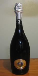 Murray's Anniversary Ale 3 (2008)