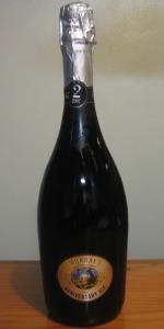 Murray's Anniversary Ale 2 (2007)