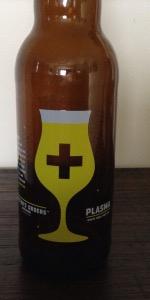 Doctor's Orders Plasma
