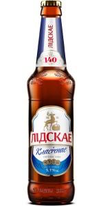 Lidskoye Klassicheskoye