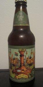 Floral IPA - Beer Camp #53 (Best Of Beer Camp)
