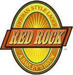 Red Rock - Original Oktoberfest Lager