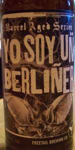 Yo Soy Un Berliner