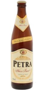 Petra Weiss Bier