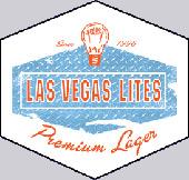 Monte Carlo Las Vegas Lites