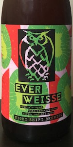 Ever Weisse