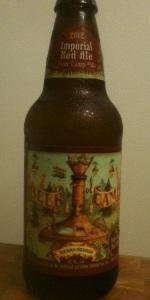 Best Of Beer Camp: Imperial Red Ale - Beer Camp #65