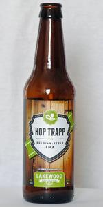 Hop Trapp